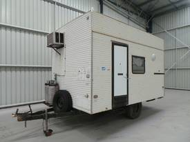 1996 Traymark Caravan - picture0' - Click to enlarge