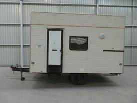 1996 Traymark Caravan - picture1' - Click to enlarge