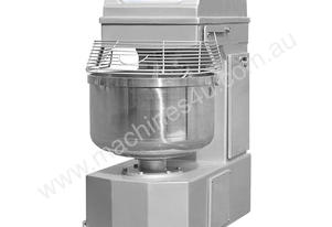 F.E.D. HS80A Heavy Duty Two-Speed Spiral Mixer