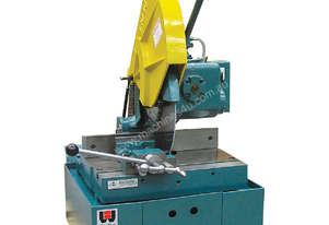 ColdSaw BROBO S350D METAL CUTTING SAWS