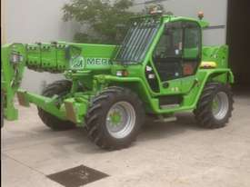 Merlo P40.17 - picture1' - Click to enlarge