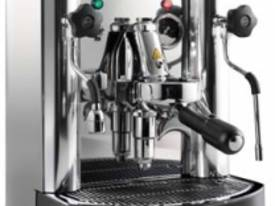 Coffee Machine -Sanremo Treviso LX-1 Group Plumbed