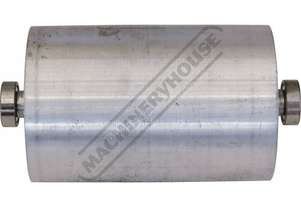 PN-6576 Pipe & Tube Notcher Roller 65mm NB Pipe or 76mm OD Tube Suits PN-2001