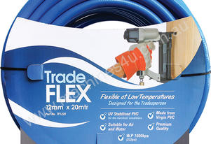 20 Mtr Roll Trade Flex Air Hose