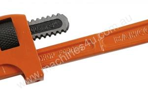 BAHCO 361-10 STILLSON PIPE WRENCH 12