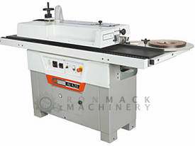 Casadei ALA-20 Automatic Edgebander - picture0' - Click to enlarge
