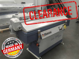 *** Hebrock Top 2000 Plus Clearance Models***  - picture0' - Click to enlarge