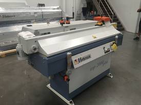 *** Hebrock Top 2000 Plus Clearance Models***  - picture1' - Click to enlarge