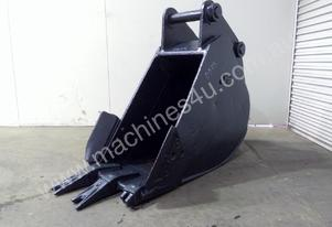 730MM TOOTHED TRENCHING BUCKET SUIT 16-25T EXCAVATOR D575