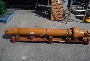 SINGLE HYDRAULIC RAM, 2200MM COLLAPSED