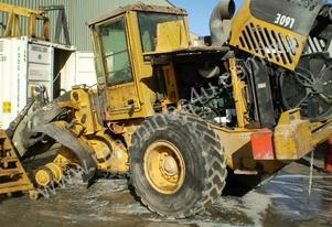 Volvo   L60E LOADER FOR SALE