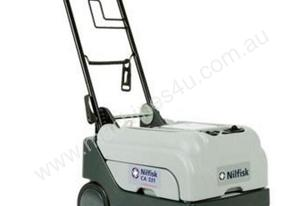 Nilfisk CA331 Scrubber/Dryer