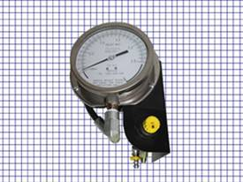 Freight Mate � Analogue Onboard Weighing Scale