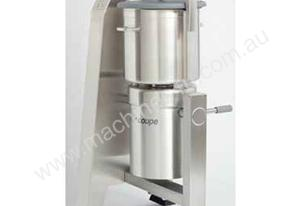 Robot Coupe R60 Vertical Cutter Mixer