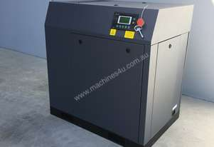 Express Compressors Screw compressor 7.5kW (10hp)