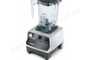 Vitamix VM10198 Food and Beverage Blenders