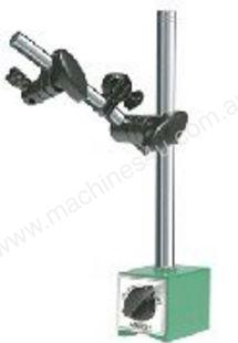MAGNETIC DIAL STAND 80KGF