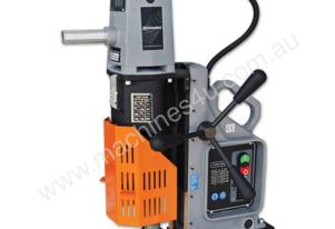 Magnetic Base Drilling Machine SM4X4