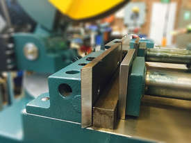 ColdSaw BROBO SEMI-AUTOMATIC SA350 FERROUS CUTTING SAW - picture5' - Click to enlarge