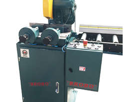 ColdSaw BROBO SEMI-AUTOMATIC SA350 FERROUS CUTTING SAW - picture0' - Click to enlarge
