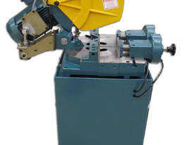 ColdSaw BROBO SEMI-AUTOMATIC SA350 FERROUS CUTTING SAW - picture3' - Click to enlarge