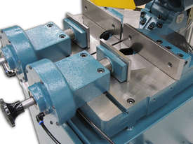 ColdSaw BROBO SEMI-AUTOMATIC SA350 FERROUS CUTTING SAW - picture4' - Click to enlarge