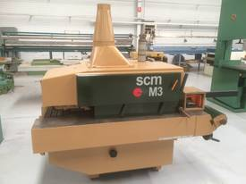 Table Saw for sale Perth : Table Saw for sale Western ...