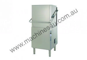 Electrolux   NHT8