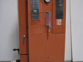 Electric Steam Boiler - Simons VS 580/120