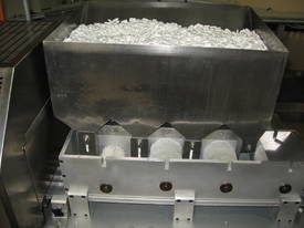 Blister Packer Confectionery / Pharmaceutical - picture4' - Click to enlarge