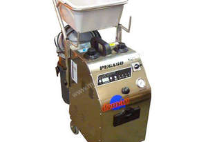 Pegaso 9 Commercial Steam Cleaner