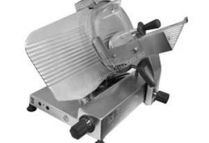 Brice A35FG Manual Gravity Feed Slicer