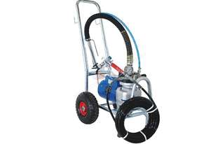 Paint Sprayer - Airless (Electric)