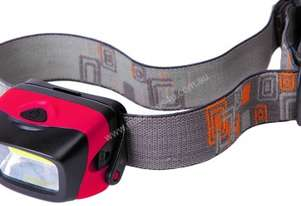 HANDY MOBILE COB HEADLAMP