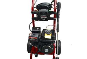 Supa Swift 3100 PSI Pressure Washer