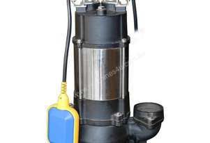 Cromtech 450w Submersible Pump