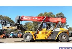 Sany Used Container Handler