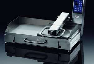 Silex S-Tronic 269 GR High Speed Double Contact Grill