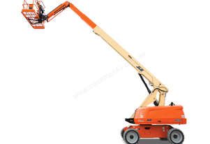 NEW - 660SJ JLG Diesel Straight Boom