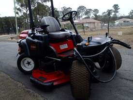 Toro Groundmaster 360 Standard Ride On Lawn Equipment - picture3' - Click to enlarge
