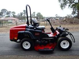 Toro Groundmaster 360 Standard Ride On Lawn Equipment - picture4' - Click to enlarge