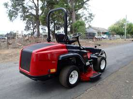 Toro Groundmaster 360 Standard Ride On Lawn Equipment - picture5' - Click to enlarge