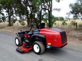 Toro Groundmaster 360 Standard Ride On Lawn Equipment - picture6' - Click to enlarge