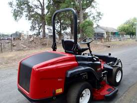 Toro Groundmaster 360 Standard Ride On Lawn Equipment - picture14' - Click to enlarge