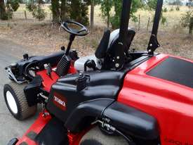 Toro Groundmaster 360 Standard Ride On Lawn Equipment - picture15' - Click to enlarge