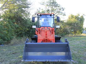 2018 JOBLION SM88C CUMMINS 88HP FREE GP+BUCKET 4 IN 1+FORKS - picture3' - Click to enlarge