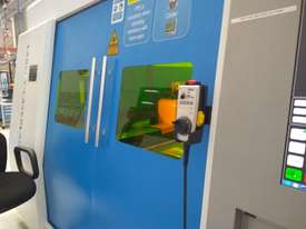Farely MARVEL 12.0kW Fiber Laser machine 2.5m x 6m with Transfer Table - (LARGE MACHINE) - picture4' - Click to enlarge