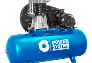 ***EASTER SPECIAL*** Power System 10Hp Reciprocating Piston Compressor
