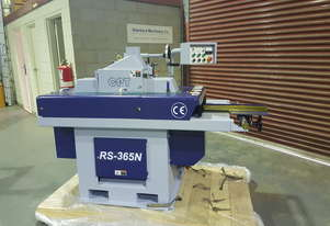 Carpenter RS365NCE Straight Line Ripsaw