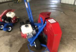 trencher/groundsaw